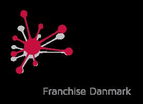Franchise Danmark