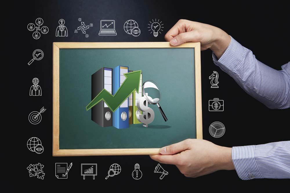 Får dit franchisekoncept maksimalt afkast af din online tilstedeværelse?